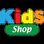 Kids Shop 7.4 APK
