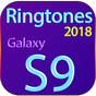 "Top ""100"" Popular ringtones galaxy S9 4.0"