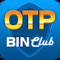 BIN OTP 1.0411 APK