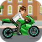 Ben Bike 10 Racing 1.1 APK