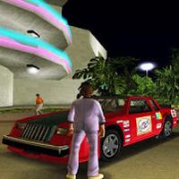 Icoană apk New Cheats for GTA Vice City