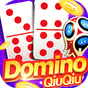 Domino QiuQiu 99(kiukiu) - Free domino games 1.6.5