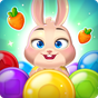 Bunny Pop 2: Beat the Wolf 1.1.9