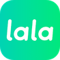LaLa: Food Delivery 1.5.356 APK