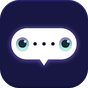 Mustread Chat Stories: interactive short stories 1.1.4