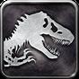Jurassic Park™ Builder 4.9.0