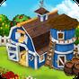 Çiftlik kasaba köy hayatı çiftlik oyunlar çevrimd 1.0.4 APK