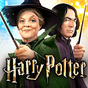 Harry Potter: Hogwarts Mystery 1.6.1
