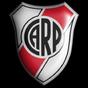 3D River Plate Fondo Animado 3.43 APK