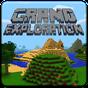 Grand Exploration Craft 4.3.4 APK