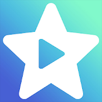 Intro Music Video Maker Film FX Editor For Youtube icon