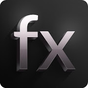 Video Effects- Video FX, Video Filters & FX Maker 1.03