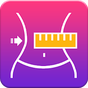 Abs Workout - 28 Days Fitness App for Six Pack Abs  APK