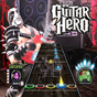 Guitar Hero Trick 1.0 APK