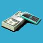CREDIT DEBIT 24.0