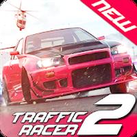 Apk Traffic Racer 2018 - Giochi di automobilistiche