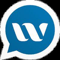 Wabi Numero De Celular Para Whatsapp Business Apk Baixar App Gratis Para Android