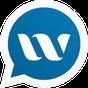 Wabi - Numéro de téléphone pour WhatsApp Business 1.5.0 APK