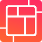 Photo Grid - Photo Collage - Photo Frame Maker 1.7