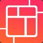 Photo Grid - Photo Collage - Photo Frame Maker 3.01