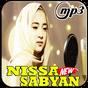 Lagu Nissa Sabyan Terlengkap Top Mp3 1.0