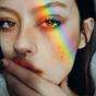 Rainbow Camera 2.7.0