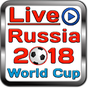 FIFA World Cup 2018 | Live TV Football Russia 2018 7.1 APK