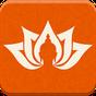 Daily Mudras (Yoga) - for health 1.2