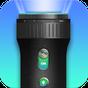 Lite Lanterna 1.0.8 APK