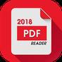 PDF Reader for Android: PDF file reader 2018 11.26.89 APK