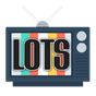Lots TV 1.7 APK