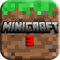 MiniCraft : Exploration And Survival 1.3.3.4 APK