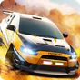Car Racing : Dirt Drifting 1.1.0 APK