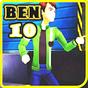 New Ben 10 Ultimate Alien Hint 1.0