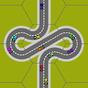 Brain Training - Puzzle Cars 4 0.9.1