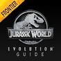 Jurassic World Evolution 2018 Guide Battle Royale 5.0 APK