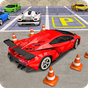 Car Parking Horizon: Parking Games New 2018 3.0 APK
