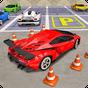 Car Parking Horizon: Parking Games New 2018 3.0 APK