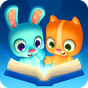 Little Stories. Read bedtime story books for kids 2.0.2