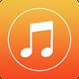 音楽物語 – Music FM,  FM Music, 無料音楽, 音楽FM Music 1.0.6
