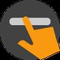 Navigation Gestures 1.15.7