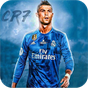 Ronaldo Wallpapers New  APK