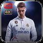 Ronaldo Wallpapers HD 4K 3.1