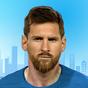 Messi Runner 2.1.5