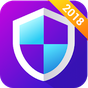 Pro Antivirus - Virus Cleaner, Junk Cleaner 1.0.19