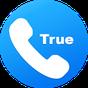 Caller ID - True Name Search & Caller ID Blocker 4.1 APK