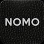 NOMO - Point and Shoot 1.4.8