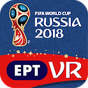 ERT VR 1.1