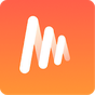 Musi : Simple Music Streaming - Advice 4.6 APK