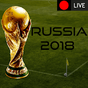 TV Online Piala Dunia 2018